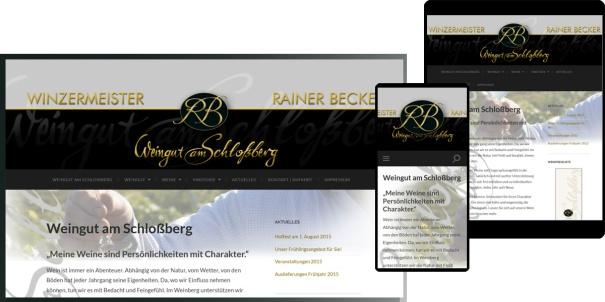 beckerschlossberg